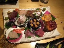 Tavern Onochan