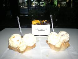 Movenpick Ice-cream