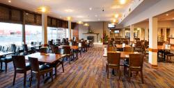 Meadow Inn