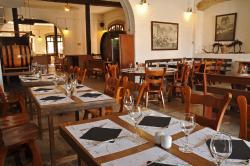 Kantinon Tavern