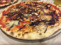Ristorante Pizzeria Il Torchio