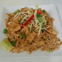 Dhok Koon Thai Restaurant