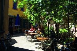 Jos-Fritz-Cafe