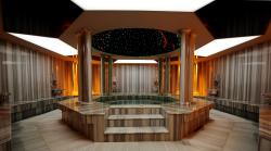 The Coco Spa & Wellness