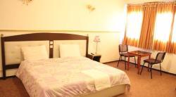 Hotel Fondy