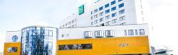 Quality Hotel Grand Borås