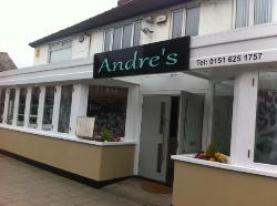 André's