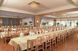 Hotel Ristorante Forum Julii