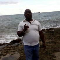 Palma del Caribe Jardin - Biergarten & Don Stephan Cigar Lounge