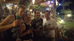 Chaba Bar