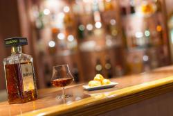 Bar Le Relais Fleuri