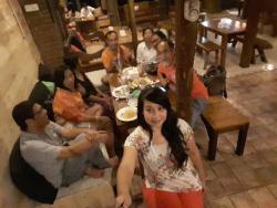 Warung Rock N Grill