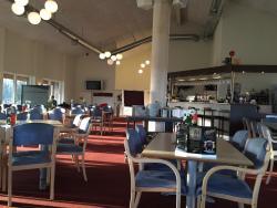 Restaurant Hojen