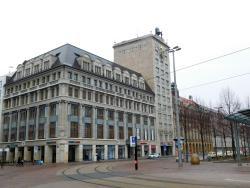 Aegyptisches Museum University Leipzig