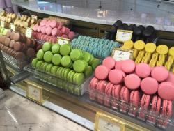 Laduree Dublin