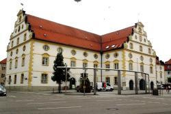 Allgäu-Museum