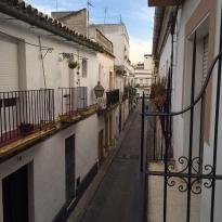 Hotel San Andres II