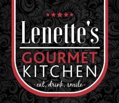 Lenette's Gourmet Kitchen