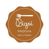 Bigoi Padova