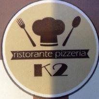 Ristorante Pizzeria K2