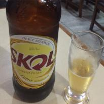 Bar Do Norival