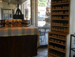 HoneyBaked Ham Company - Torrance
