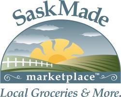 SaskMade Marketplace