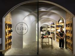 SALASUSU Flagship Store