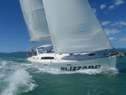 ISail Whitsundays