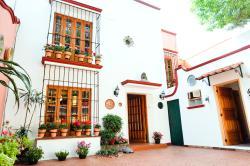 Casa Jacinta Guest House