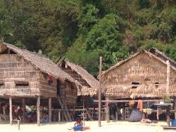 Andaman Discoveries