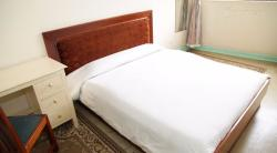 Kenya Continental Hotel