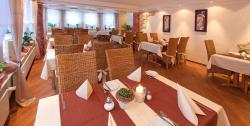 Restaurant Flurschutz