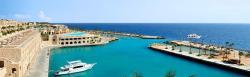 Albatros Citadel Resort - Sahl Hasheesh