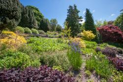 Bebra Gardens