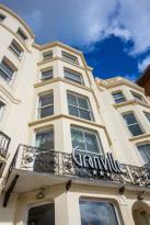 The Granville Hotel