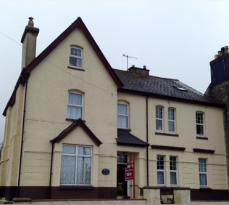 Duchy House Guest House