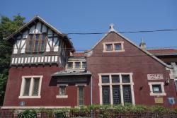 Storck Museum
