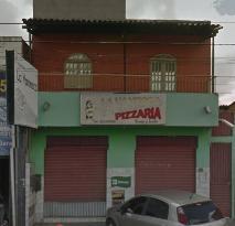 Pizzaria La Vanesca