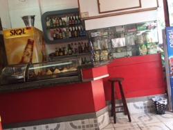 Bar e Lanchonete Orquidario