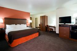 AmericInn Hotel & Suites Streator