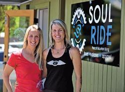 Soul Ride Prescott Mountain Biking