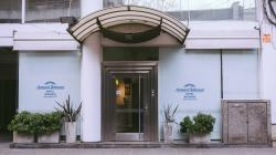 Howard Johnson Inn - Rosario/Santa Fe Argentina