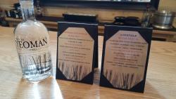 Perlick Distillery