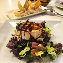 Restaurant Sant Joan