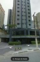 Hotel Riema Spazio Vitae