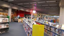 Burton Barr Central Library