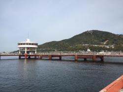 Suma Marine Fishing Park