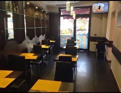 Maciachini Istanbul Kebap Pizza & Grill
