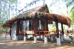 The Moken Eco Village